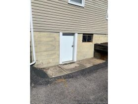 Sellersburg Real Estate Online Only Auction featured photo 8