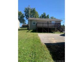 Sellersburg Real Estate Online Only Auction featured photo 10
