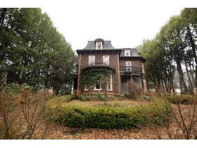 *POSTPONED* Real Estate Auction - Pleasantville, PA featured photo 2