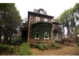 *POSTPONED* Real Estate Auction - Pleasantville, PA featured photo 4