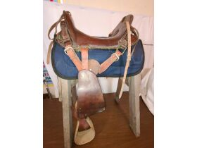 SHAW OLD COUNTRY STORE (2) ONLINE AUCTION ENDING 3/22/21 featured photo 3