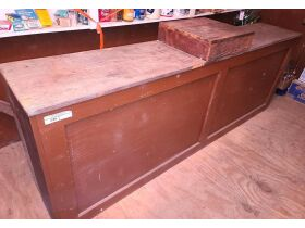SHAW OLD COUNTRY STORE (2) ONLINE AUCTION ENDING 3/22/21 featured photo 10
