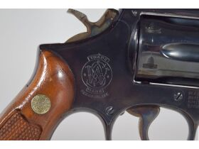 March Firearm Consignment Auction Evansville, IN featured photo 3