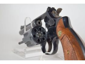 March Firearm Consignment Auction Evansville, IN featured photo 4