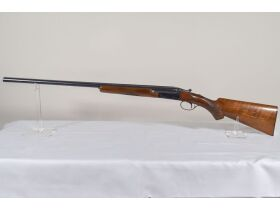 March Firearm Consignment Auction Evansville, IN featured photo 5