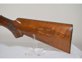 March Firearm Consignment Auction Evansville, IN featured photo 6