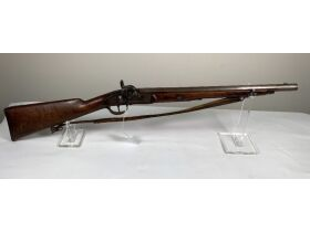 March Firearm Consignment Auction Evansville, IN featured photo 10