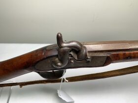March Firearm Consignment Auction Evansville, IN featured photo 11