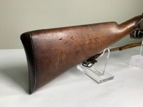 March Firearm Consignment Auction Evansville, IN featured photo 12
