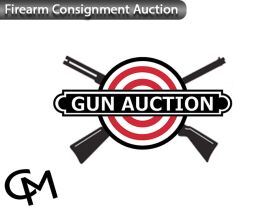 March Firearm Consignment Auction Evansville, IN featured photo 1