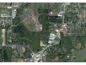 79.7 Acres Offered in 11 Tracts featured photo 2