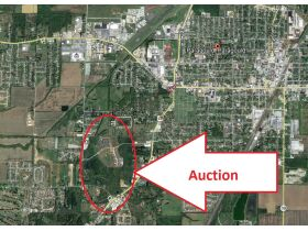 79.7 Acres Offered in 11 Tracts featured photo 4