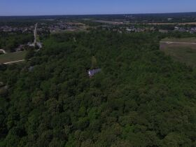 79.7 Acres Offered in 11 Tracts featured photo 6