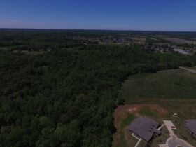 79.7 Acres Offered in 11 Tracts featured photo 9