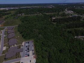 79.7 Acres Offered in 11 Tracts featured photo 10