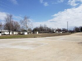Bank Ordered - 2.3 Acre Vacant Residential Land - Decatur, IL featured photo 3