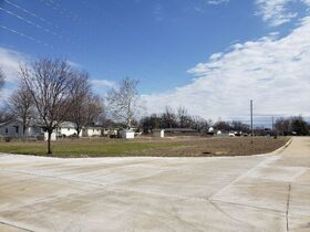 Bank Ordered - 2.3 Acre Vacant Residential Land - Decatur, IL featured photo 5