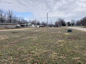 Bank Ordered - 2.3 Acre Vacant Residential Land - Decatur, IL featured photo 6