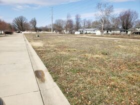Bank Ordered - 2.3 Acre Vacant Residential Land - Decatur, IL featured photo 7