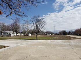 Bank Ordered - 2.3 Acre Vacant Residential Land - Decatur, IL featured photo 8