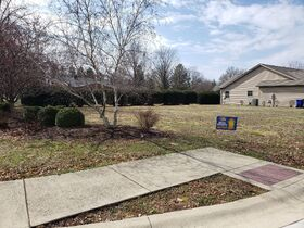 Bank Ordered - 2.3 Acre Vacant Residential Land - Decatur, IL featured photo 9