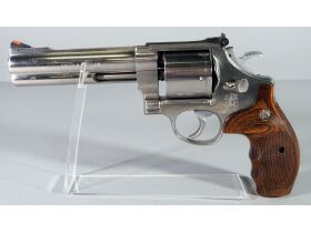 Locked And Loaded Firearm And Sportsman Auction featured photo 5