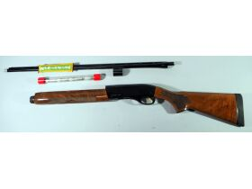 Locked And Loaded Firearm And Sportsman Auction featured photo 6