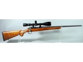 Locked And Loaded Firearm And Sportsman Auction featured photo 7
