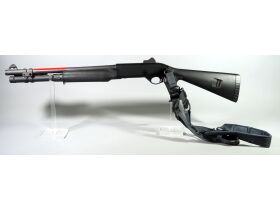 Locked And Loaded Firearm And Sportsman Auction featured photo 10