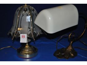 Online Only Personal Property Auction! featured photo 10