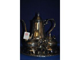 Online Only Personal Property Auction! featured photo 5