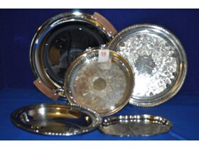 Online Only Personal Property Auction! featured photo 12