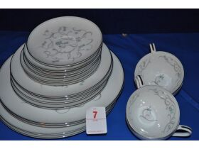 Online Only Personal Property Auction! featured photo 3
