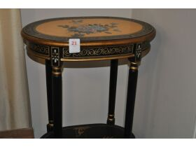 Online Only Personal Property Auction! featured photo 6