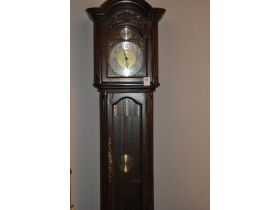 Online Only Personal Property Auction! featured photo 4