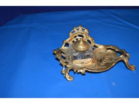 Online Only Personal Property Auction! featured photo 9