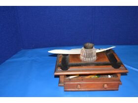 Online Only Personal Property Auction! featured photo 8