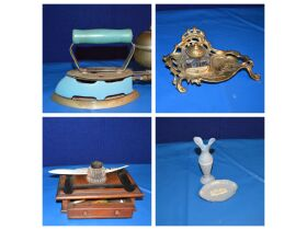 Online Only Personal Property Auction! featured photo 1