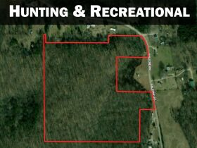 Paoli 34 Wooded Acres Online Only Auction featured photo 1
