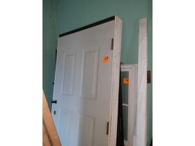 *ENDED* Renovation Auction - Sewickley, PA featured photo 10
