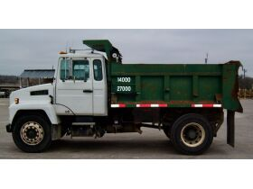 Parker County Surplus Auction - Online Only featured photo 2