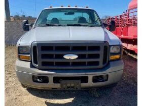 Parker County Surplus Auction - Online Only featured photo 4