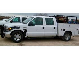 Parker County Surplus Auction - Online Only featured photo 6