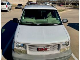 Parker County Surplus Auction - Online Only featured photo 9