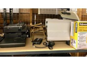 Parker County Surplus Auction - Online Only featured photo 12