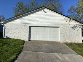 4 Great Real Estate Properties Including Homes in City of Maryville and Alcoa at Absolute Online Auction featured photo 3