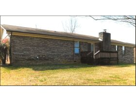 3725 Wittenham Dr., Powell, TN - Absolute Estate Auction featured photo 2