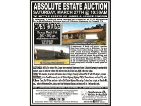 3725 Wittenham Dr., Powell, TN - Absolute Estate Auction featured photo 3