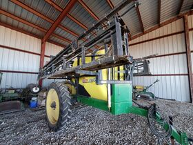 FARMER-OWNED INVENTORY REDUCTION featured photo 3