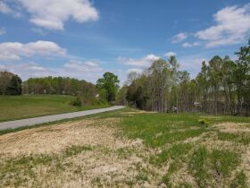 98.66 +/- Acres at Absolute Auction featured photo 8